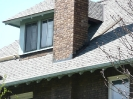 Cleveland Roofing Contractors Photo Review