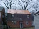 Roofing Contractor Gallery