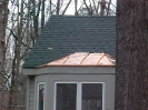 Roofing Contractor Gallery
