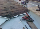 Alberts Slate Roofing Richmond VA