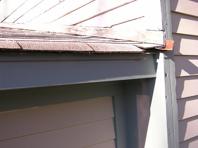 Copper_gutter_installation_4