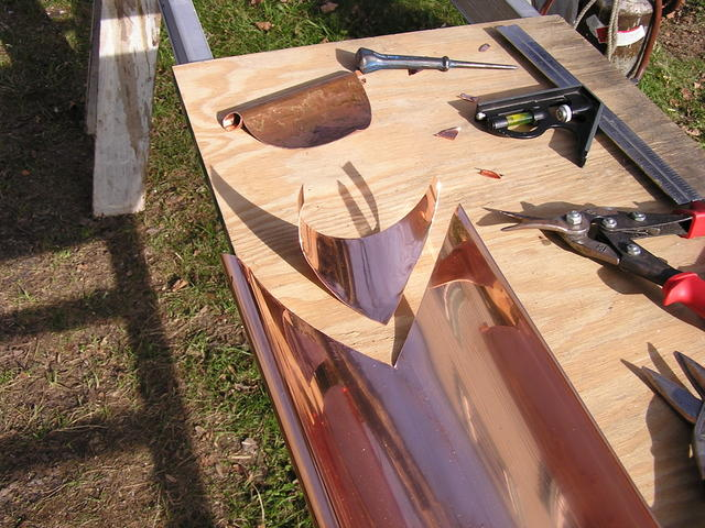 Rain_gutter_fabrication_3