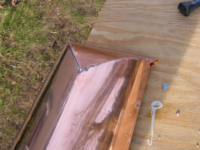 Rain_gutter_fabrication_6